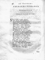 alberto fortis put po dalmaciji pdf free download