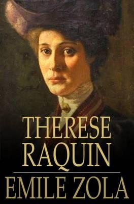 Therese raquin rencontre laurent